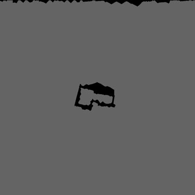 Bebauungsplan Nr. 64  der Stadt Teltow